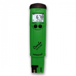 TESTER COMBO PH-ORP