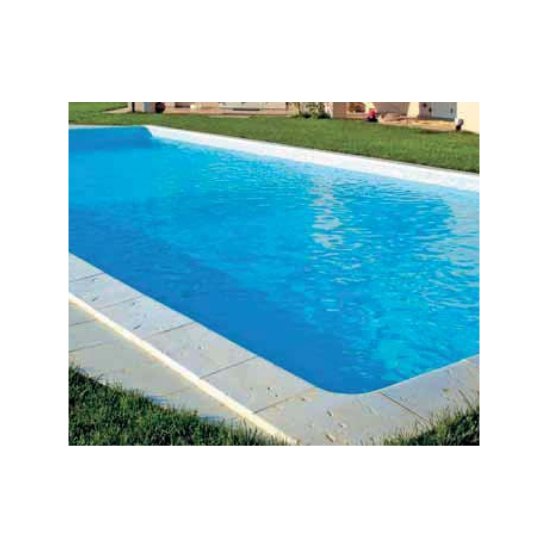 led per piscine goled illuminazione a led per piscine e