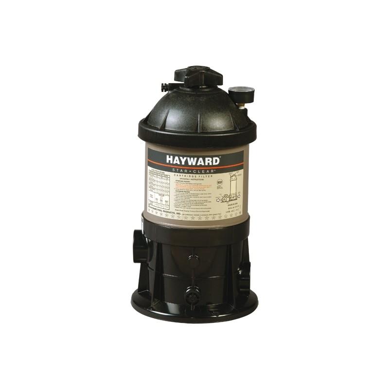 HAYWARD C250
