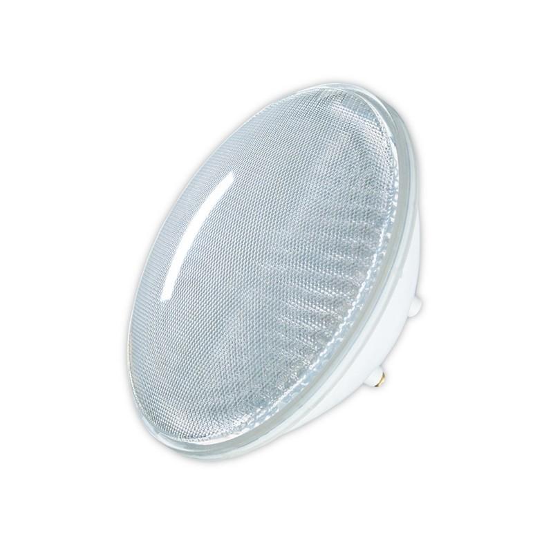 LAMPADA SEAMAID BIANCA