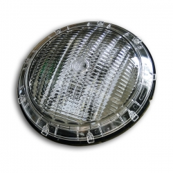 LAMPADA COLORLOGIC 2