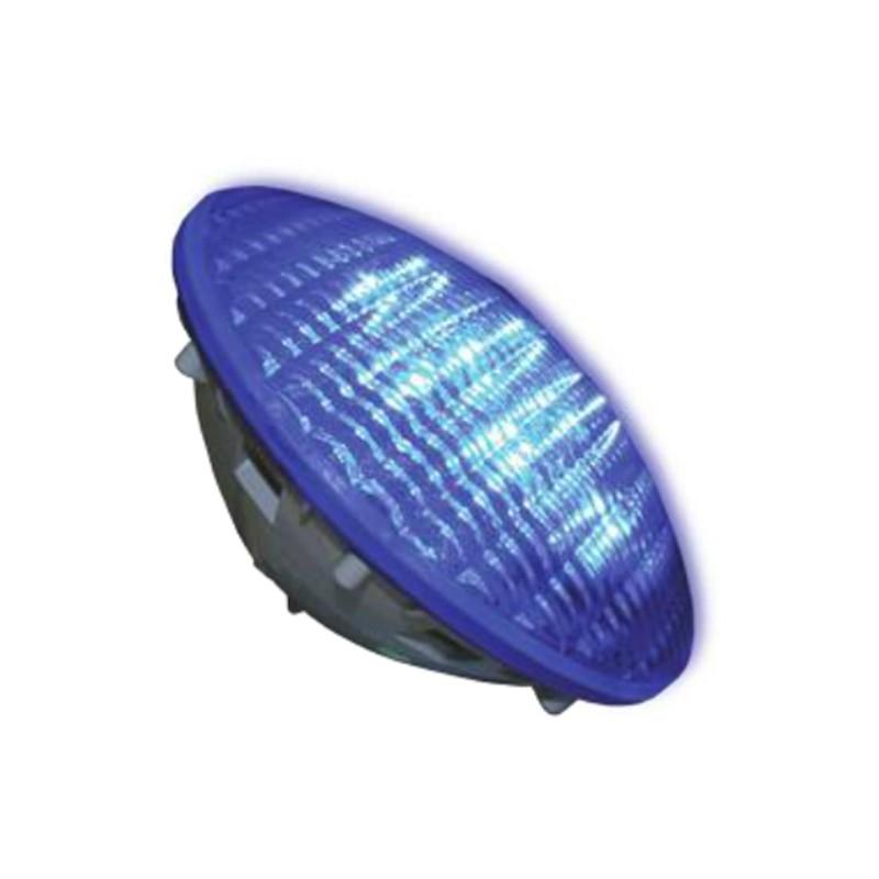 LAMPADA LUMIPLUS 1 RGB