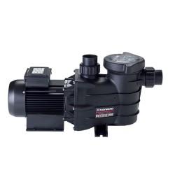 POWERFLO2 150