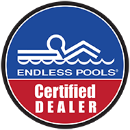 Endless-Pools-Cerified-Dealer-Seal.png